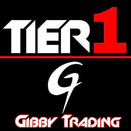 TIER 1: Online Forex Coaching (Education Only)