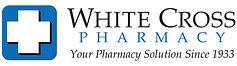 whitecross_logo_color_large_edited.jpg