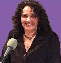 Annie Cerullo.JPG