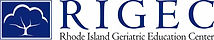 RIGEC logo 11.9.20.jpg