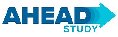(main) AHEAD Logo RGB Study Tagline.jpg