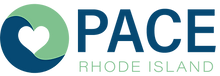 PACE_Logo_2020 (002) (1).png