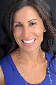 Lisa Genova.PNG