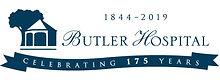 Butler-175-color_edited.jpg
