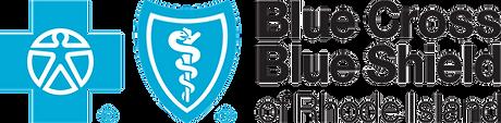 BCBSRI_RGB_HZ_2C_313_K logo 2020.png