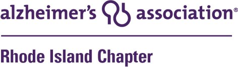 RI Chapter logo.png