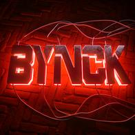 Bynck Logo Artwork