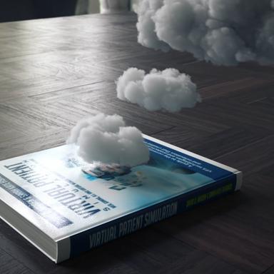 Clouds R&D