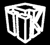 TK Logo 2019.png