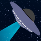 UFO_Icon_v2_96.png