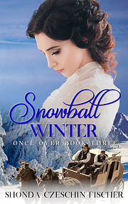 Snowball Winter ebook FL 06-14 flat.jpg
