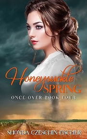ebook Honeysuckle Spring cover_edited.jpg