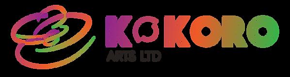 Kokoro Logo No Background.png