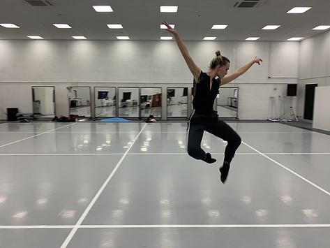 Hannah jump 2.HEIC.heif