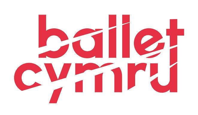 Ballet Cymru Professional Logo.jpg
