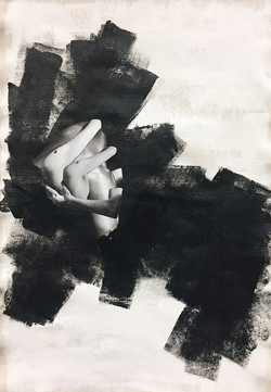 Holding Too, 2018