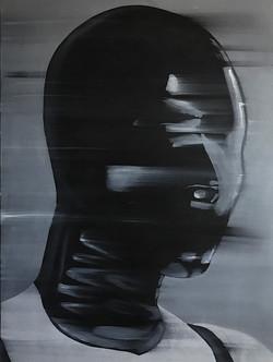Mask, 2019