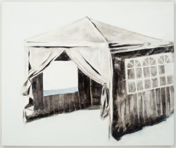 Untitled (Inside Outside), 2013
