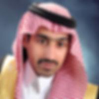 Dr. Alshamsi pic copy.jpg