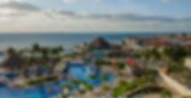 Resort 2.jpg