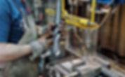 Metallbohrmaschine.jpg