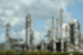 Petrochemicals.png