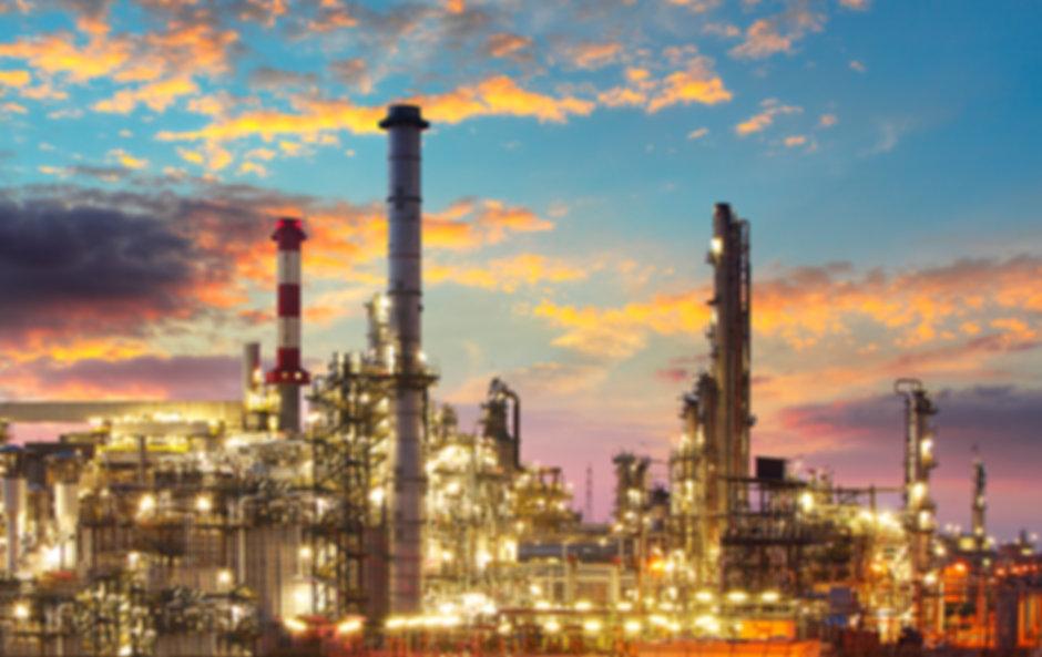 refinery+sunrise.jpg