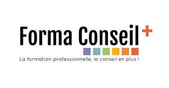 Forma Conseil + Logo FINAL.jpg