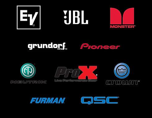 Brands_LafayetteSound_edited.jpg