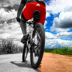 #indaiatuba #cicloravena #matadentro #aventura #mountainbike #mtb #bike #cycling  #btt #ciclismo #ou