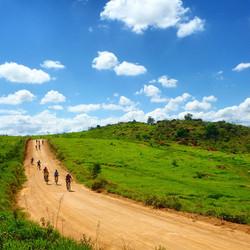 #salto #matadentro #aventura #treino #trainning #mtb #mountainbike #btt #bike #bikes #cycling #cicli