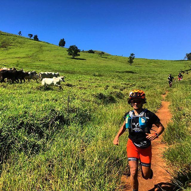 #socorro #matadentro #corridadeaventura #hakarace #adventurerace #matadentroaventura #corrida #trekk