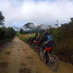 #bituin #urubici #stacatarina #corridadeaventura #matadentro #adventurerace #outdoorsports #outdoors