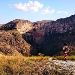 #friends #cachoeiradotabuleiro #serradoespinhaço #trekking #matadentro #aventura #travessia #adventu