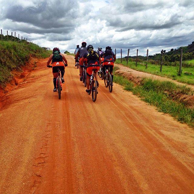 #cabreuva #mtb #matadentro #aventura #treino #mountainbike #ciclismo #interior #cycling #training #C