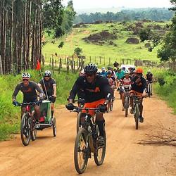 #amigos #pedalsolidario #limoeiro #mtb #passeio #friends #matadentro #aventura #ciclismo #CicloRaven