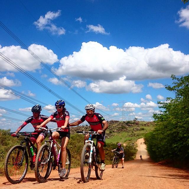 #cicloravena #matadentro #mtb #mountainbike #bike #btt #indaiatuba #outdoor #outdoorsports #macnutri