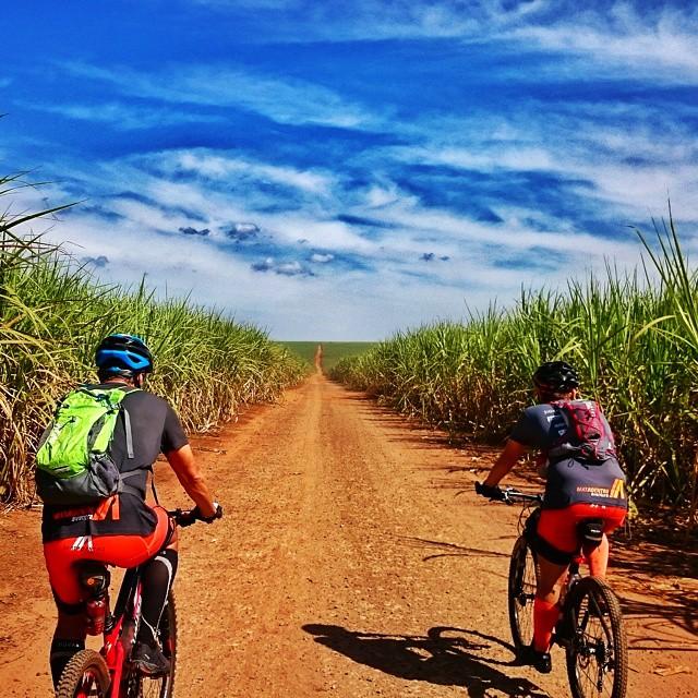#bocaina #exploração #aventura #matadentro #mtb #mountainbike #bike #cicloravena #ciclismo #cycling