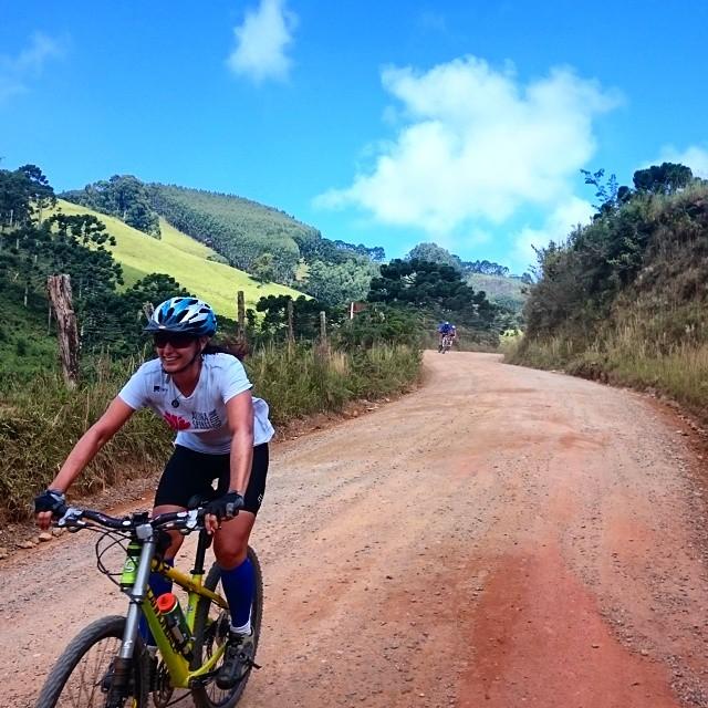 #gonçalvez #matadentro #aventura #mountainbike #mtb #bike #cycling #ciclismo #cicloravena #adventure
