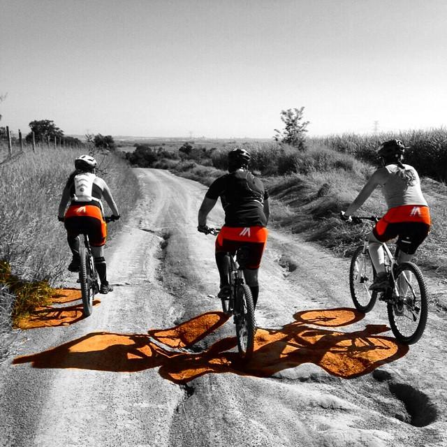 #salto #matadentro #friends #amigos #aventura #treino #trainning #mtb #mountainbike #cycling #bike #