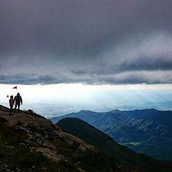 #pedradamina #serrafina #passaquatro #trekking #hiking #trainning #matadentro #aventura #caminhada #