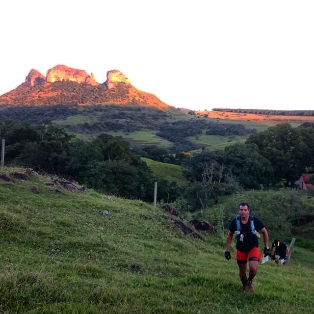 #hakaexpedition #200km #botucatu #matadentro #corridadeaventura #adventurerace #aventura #adventure