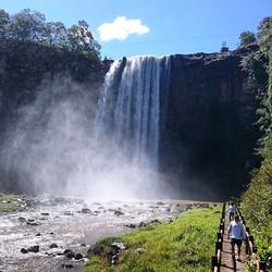 #costarica #copaamerica #riosucuriu #matadentro #aventura #mtb #mountainbike #bike #ciclismo #cyclin