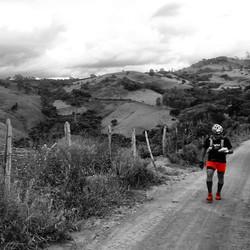 #socorro #matadentro #corridadeaventura #hakarace #aventura #adventure #adventurerace #trekking #run