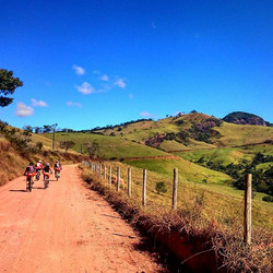 #passaquatro #mtb #outdoorsports #treino #bike #mountainbikes #btt #cycling #ciclismo #cicloravena #