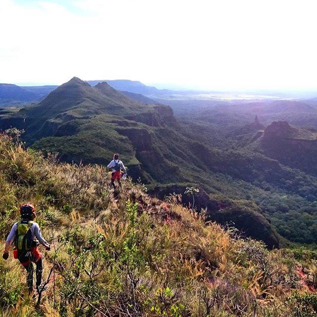 #seiosdemoça #costarica #matadentro #aventura #corridadeaventura #trekking #adventurerace #CicloRave