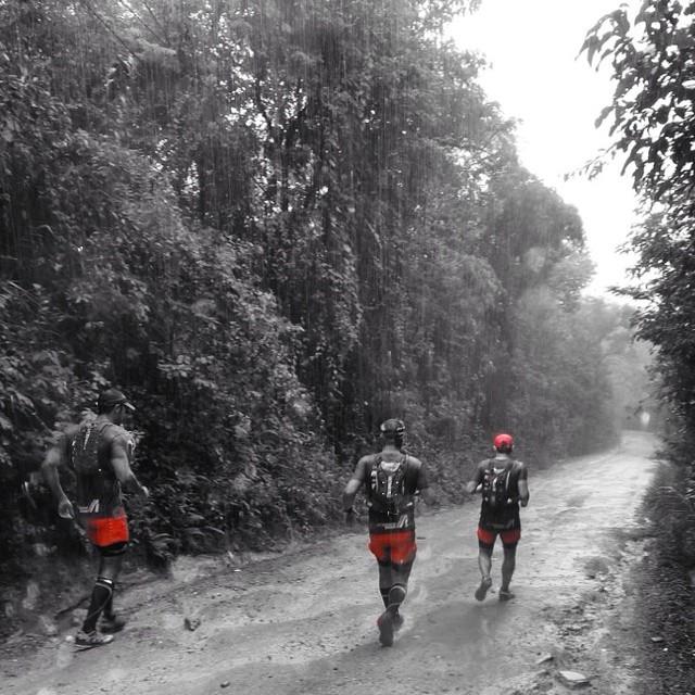 #pedragrande #matadentro #aventura #trekking #run #trilha #trailrun #trainning #treino #running #btt