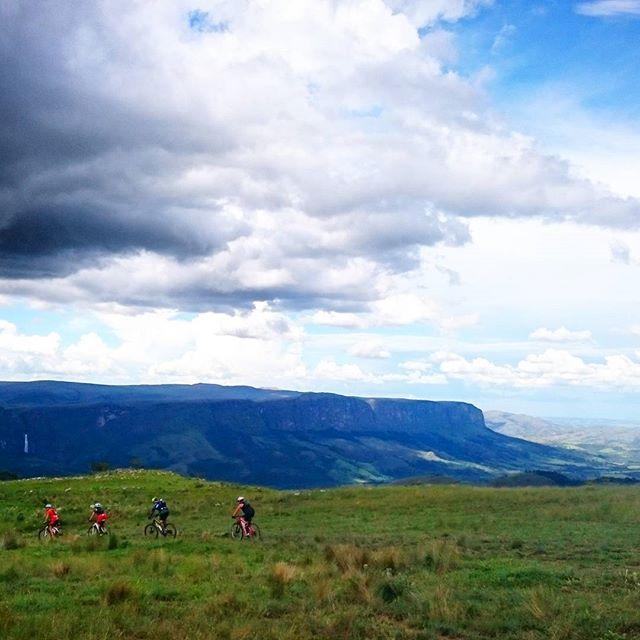 #caminhodocéu #Canastra a #matadentro #aventura #mtb #cicloravena #mountainbike #ciclismo #cycling #
