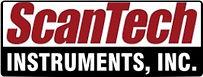 ScanTech Logo.jpg