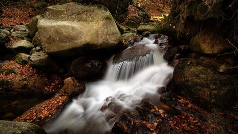 vodopád na Smědé, Jizerské hory.jpg